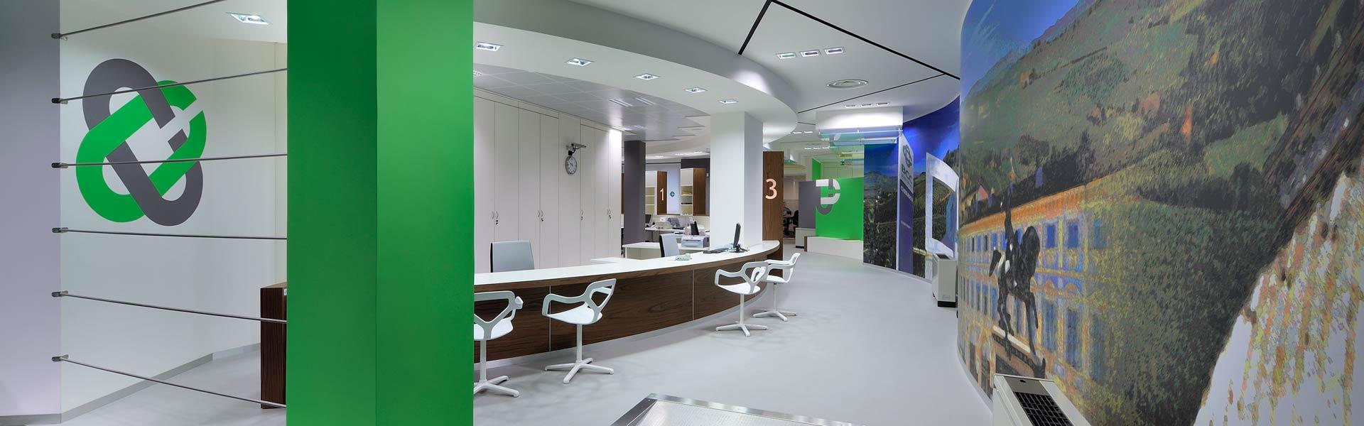 ufficio design Mobili qualità/prezzo Mobili ufficio wenge Mobili per ...